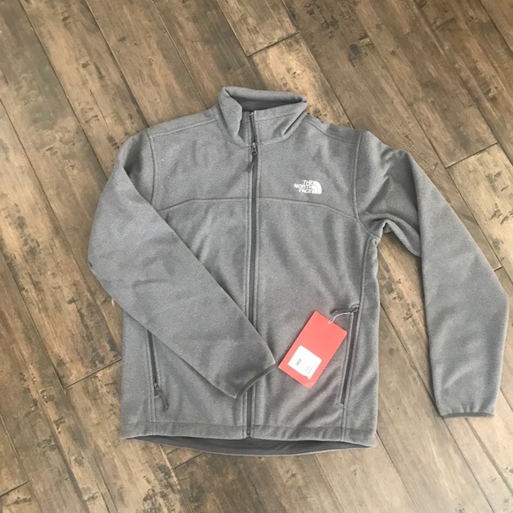 7c7f3d165 Men's the north face windwall 1 NWT